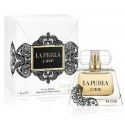 f855b1f25 عطر جم اليكسير من لابيرلا للنساء 100 مل J Aime Elixir La Perla for women 100