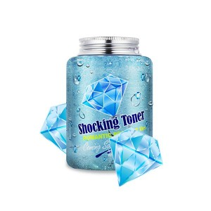 شوكينج تونر رومانتيك بروبوس Shocking Toner Romantic Propose 250 ml