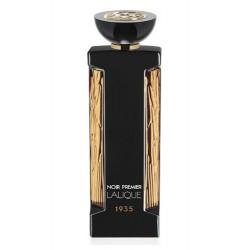 عطر فلور انيفيرسال لاليك للنساء والرجال Fleur Universelle Lalique Fragrance