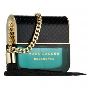 عطر ديكدنس من مارك جاكوبس 100 مل  Decadence Marc Jacobs for women 100ml