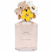 عطر ديزي اي دي سو فريش من مارك جاكوبز نسائي 75 مل Daisy Eau So Fresh Marc Jacobs for women