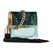عطر مارك جاكوبس ديفاين ديكيدينس للنساء Divine Decadence Marc Jacobs for Women 100ml