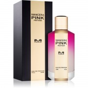 مانسيرا بينك بريستيجيوم - 120 مل للنساء Pink Prestigium Mancera for Women 120ml