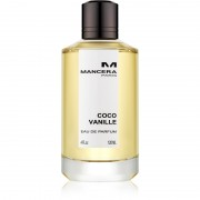 عطر مانسيرا كوكو فانيلا - 120 مل Coco Vanille Mancera for Women 120ml