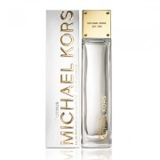 عطر مايكل كورس سبورتي سيترس Sporty Citrus Michael Kors for women 100 ml