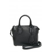 حقيبه مايكل كورس extra small campbell satchel