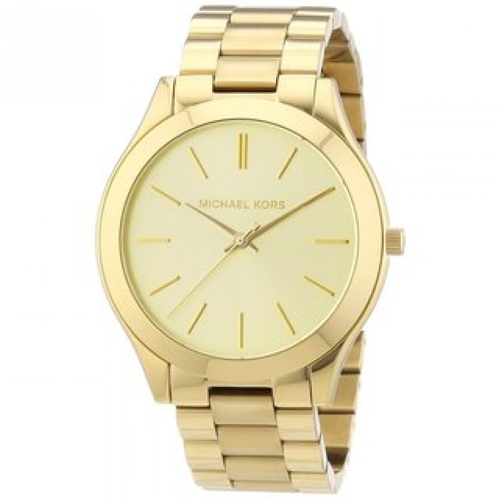 13e85d238 ساعه مايكل كورس Michael Kors Jet Set Sport Watch, 38mm ...