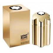 عطر امبلم ابسولو مونت بلانك للرجال Emblem Absolu Montblanc for men 100 ml