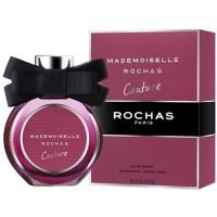 عطر روشاس مادموزيل روشاس كوتور للنساء Rochas Mademoiselle Rochas Couture 90ml
