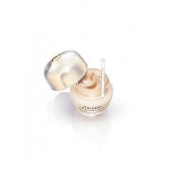 فاونديشن شيسيدو فيوتشر سيليوشن Shiseido Future Solution LX Foundation Total Radiance Foundation