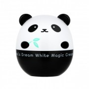 الكريم السحري لتبييض الوجه والايدين توني مولي PANDAS DREAM WHITE MAGIC CREAM 50g
