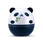 كريم العناية بالوجه الليلي توني مولي PANDAS DREAM WHITE SLEEPING PACK 50g