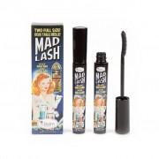 ماسكرتان ماد لاش ذا بالم The Balm Mad Lash Duo Mascara