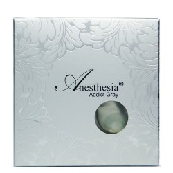 عدسات انستازيا دريم جراي Anesthesia Dream Gray