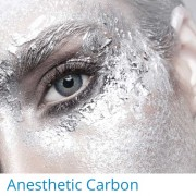 عدسات انستازيا كربون Anesthatic Carbon