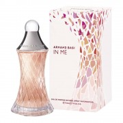 عطر ان مي ارماند باسي للنساء In Me Armand Basi for Women 80ml