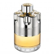 عطر وانتد ازارو 100 مل Wanted Azzaro for men 100 ml
