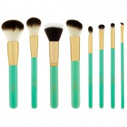 مجموعة فرش بي اتش Illuminate by Ashley Tisdale 8 Piece Brush Set