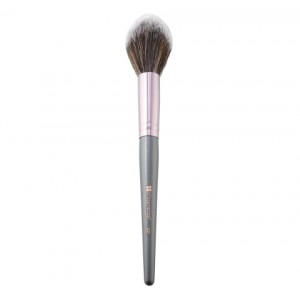 فرشاة الدمج بي اتش Brush V2 - Vegan Pointed Blending Brush