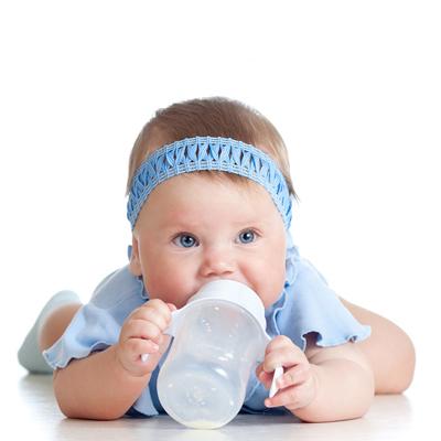 مستلزمات الطعام و الرضاعة