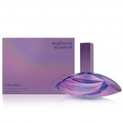 يوفوريا اسنس كالفين كلاين Euphoria Essence Calvin Klein for women 100 ml