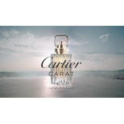 عطر كارتير كارت النسائي او دو بارفيوم 100 مل CARTIER CARAT EAU DE PARFUM