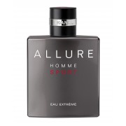 عطر الور هوم سبورت اكستريم رجالي 50 مل Allure Homme Sport Eau Extreme Chanel for men