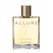 عطر الور بور هوم من شانيل رجالي 50 مل Allure Pour Homme Chanel for men