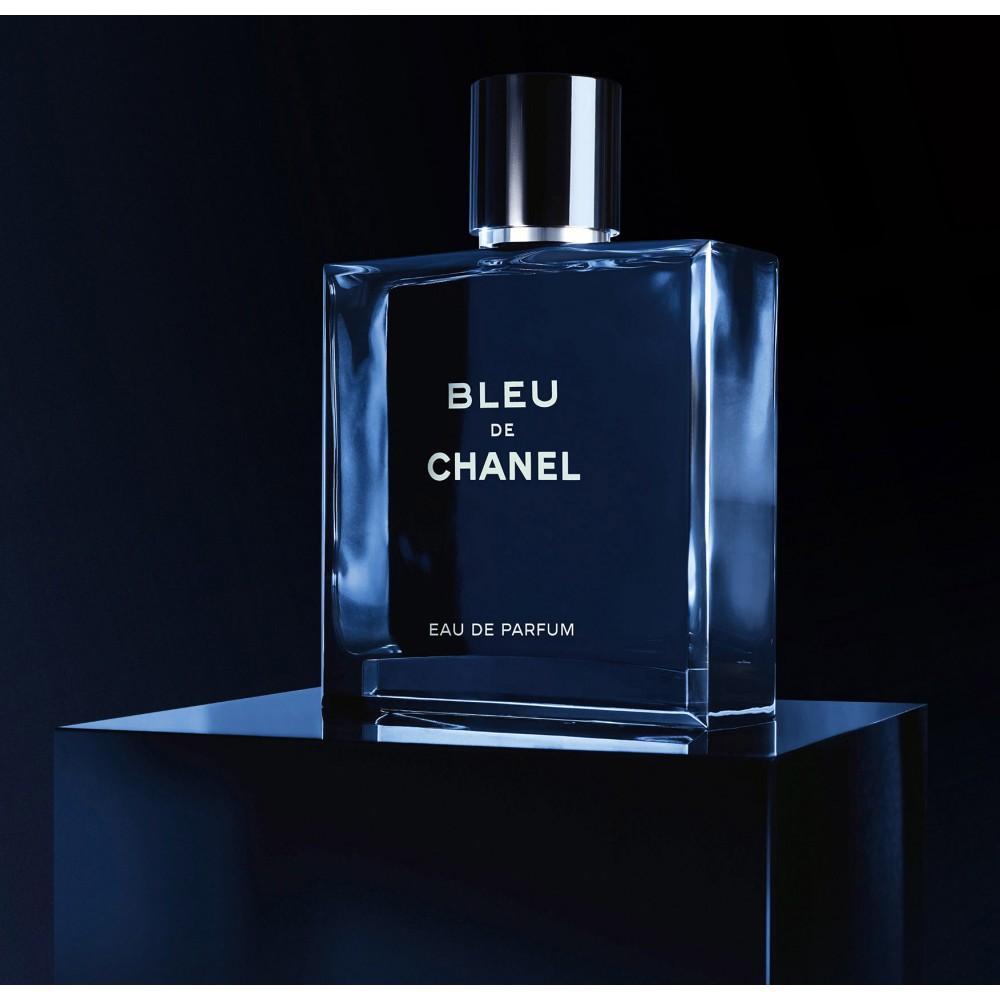 3fd8e4654 ... عطر بلو دي شانيل برفيوم Bleu de Chanel Eau de Parfum Chanel for men ...