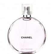 عطر شانس تندر من شانيل نسائي 100 مل Chance Eau Tendre Chanel for women