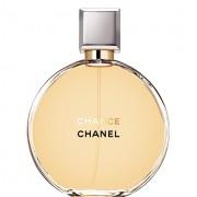 عطر شانس من شانيل نسائي 50 مل Chance Eau de Toilette Chanel for women