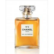 عطر شانيل نمبر 5 او دي بارفيوم 50 مل CHANEL N°5 EAU DE PARFUM 50 ml