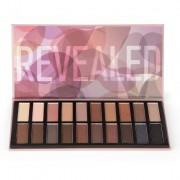 باليت ايشادو ريفليد كوستال سنتس Revealed Eyeshadow Palette Coastal Scents