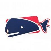 كفر جوال موبي ديك للايفون 6 iPhone 6 3D ocean fish moby dick
