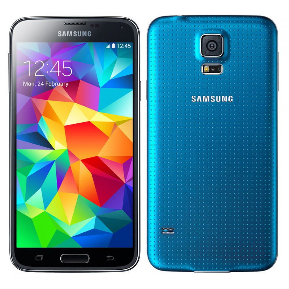 Index of /image/cache/catalog/data/ Galaxy S6/S5