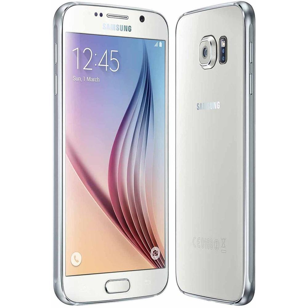 Index of /image/cache/catalog/data/ Galaxy S6/Samsung Galaxy