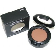 ايشادو ماك فارد بوبيرس شادل مات MAC eyeshadow fard a paupieres Saddle Matte