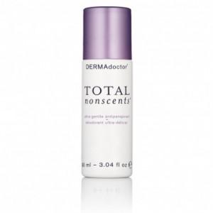 مزيل عرق مفتح Total NonScents Ultra-Gentle Antiperspirant 90ml