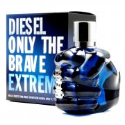 عطر ديزل اونلي ذا بريف اكستريم للرجال Only The Brave Extreme Diesel for men 75 ml