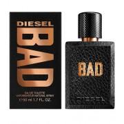 عطر باد ديزل للرجال Bad Diesel for men 50ml