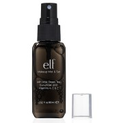 مرطب ومثبت المكياج ايلف e.l.f. Makeup Mist & Set 60 ml