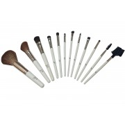 فرش ايلف بروفيشنال كومبليت سيت e.l.f. Professional Complete Set of 12 Brushes