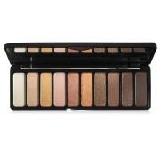 باليت ايشادو نود نيد ايت e.l.f. Need It Nude Eyeshadow Palette