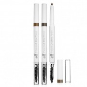 قلم حواجب ايلف اينستانت ليفت INSTANT LIFT BROW PENCIL