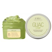 قناع الافوكادو فارم هاوس فريش Guac Star - Soothing Avocado Hydration Mask 94.6 ml