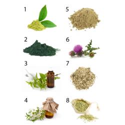 منظف الوجة بالمستخلصات النباتية Farsali The One Gentle Cleanser with Pure Plant Extracts