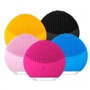جهاز فرشاة الوجه لونا فوريو ميني LUNA™ mini 2
