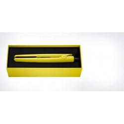 مكواة تمليس وفرد الشعر الاحترافية من جي اتش دي ghd CLASSIC LEMON 1 PROFESSIONAL STYLER Limited edition candy collection