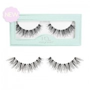 رموش هاوش اند لاشز MINI FALSE EYELASHES  WISPY MINI