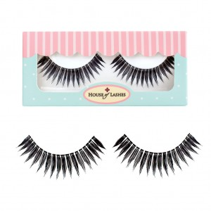 رموش Dollface - Flirty Collection - house of lashes